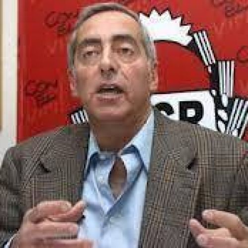 Victor Fayad