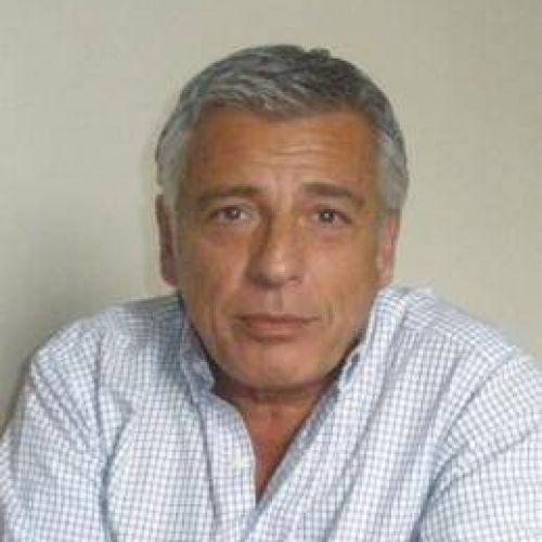 Víctor Grosi