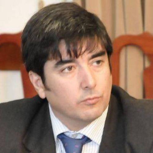 Víctor Ortega