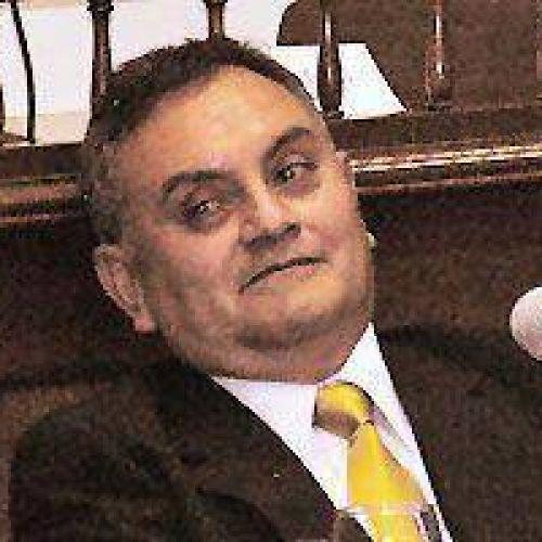 Víctor Rengifo