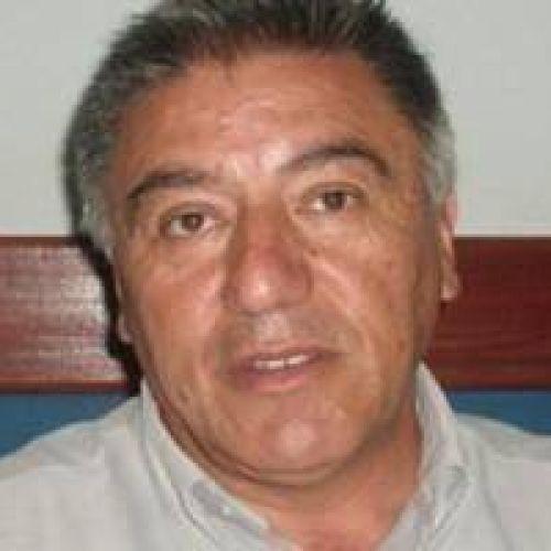 Victor Rios Rico