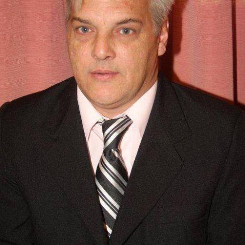 Víctor Secchi
