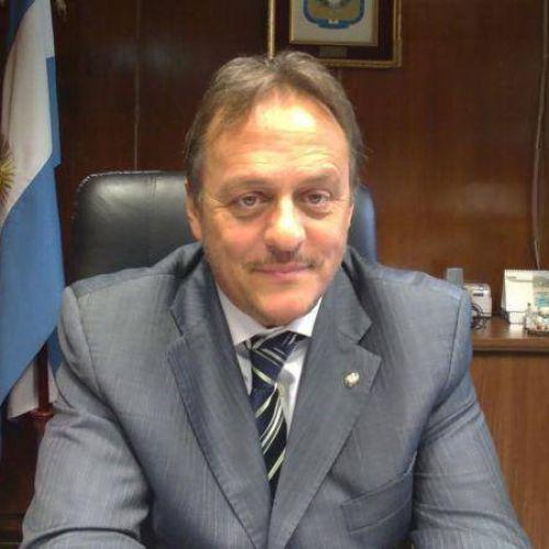 Victor Urbani