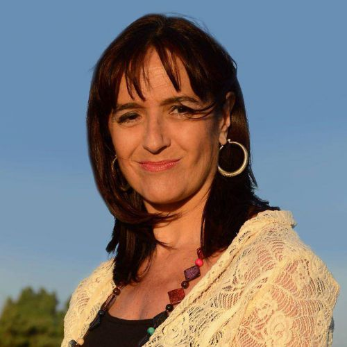 Virginia Linares