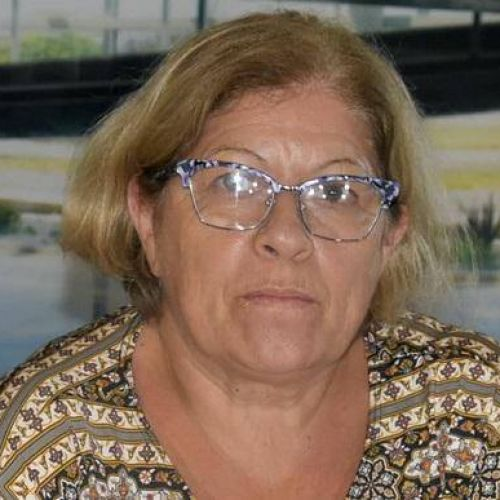 Viviana Bernabei