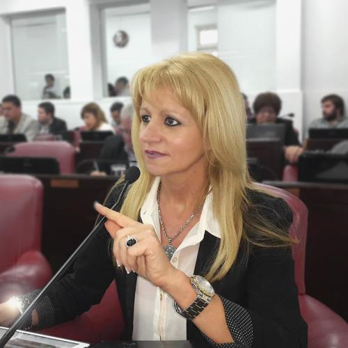 Viviana Damilano