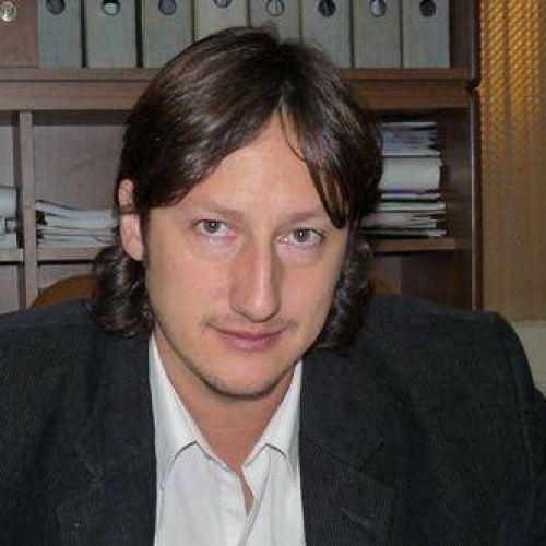 Vladimir Wuiovich