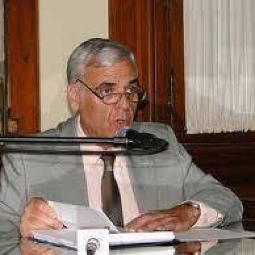 Walter Batistella