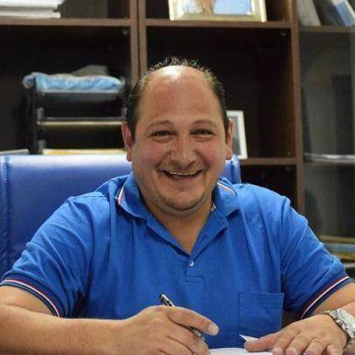 Walter Franzone
