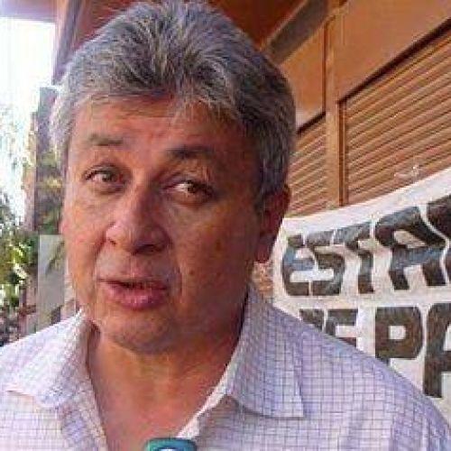 Walter Missoni