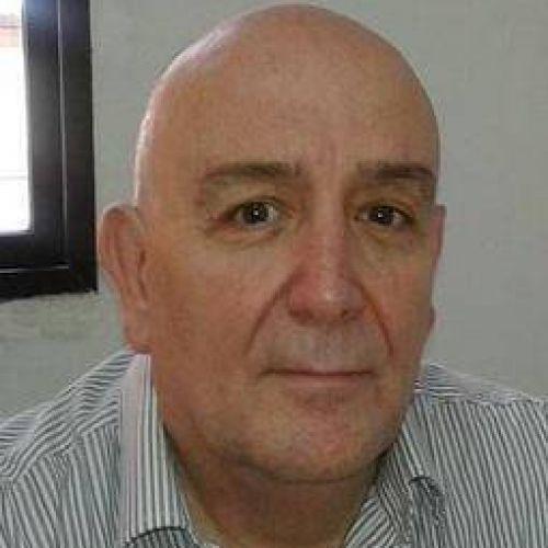 Walter Rodríguez