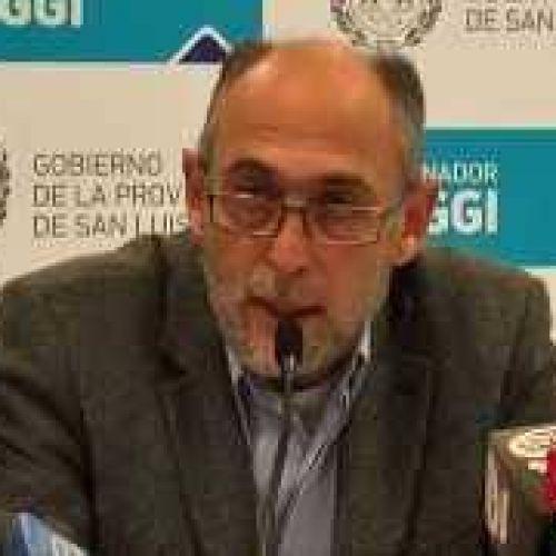 Walter Valenzuela