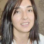 Yanina Jatum