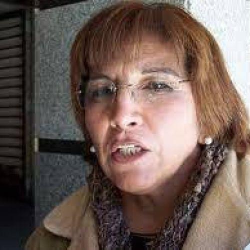 Yolanda Canchi