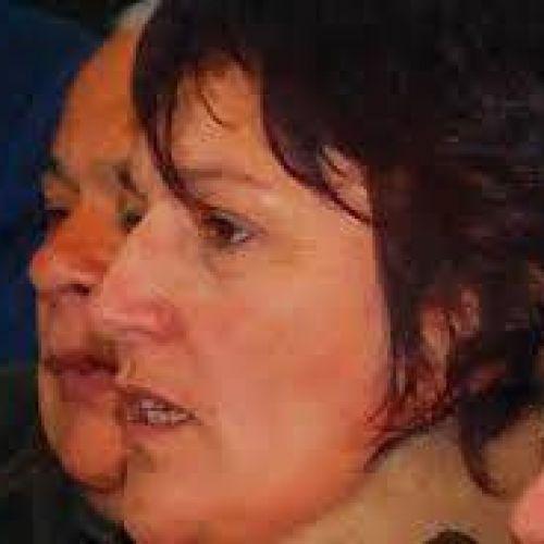 Zulema Rodríguez Saá