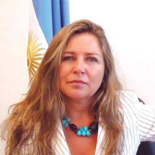 Zunilda Niremperger