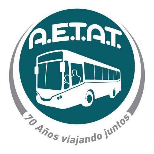 Asociación de Empresarios del Transporte Automotor de Tucumán (AETAT)