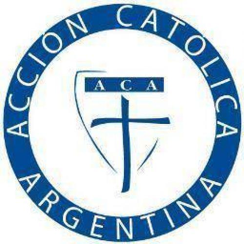 Acción Católica Argentina (ACA)
