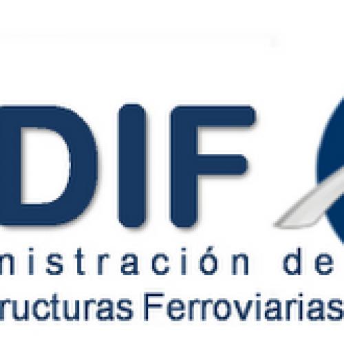 Administración de Infraestructuras Ferroviarias (ADIF)