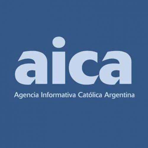 Agencia Informativa Católica Argentina (AICA)
