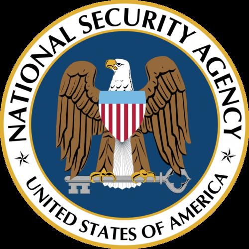 Agencia de Seguridad Nacional (NSA)