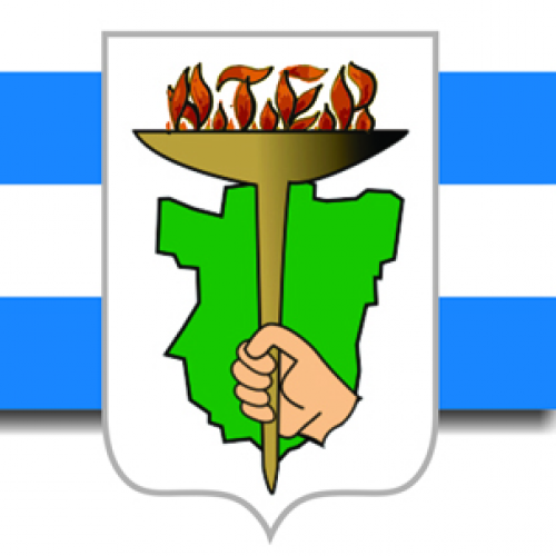 Agremiación Tucumana de Educadores Provinciales (ATEP)
