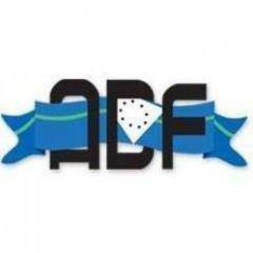 Agremiación del Docente Formoseño (ADF)