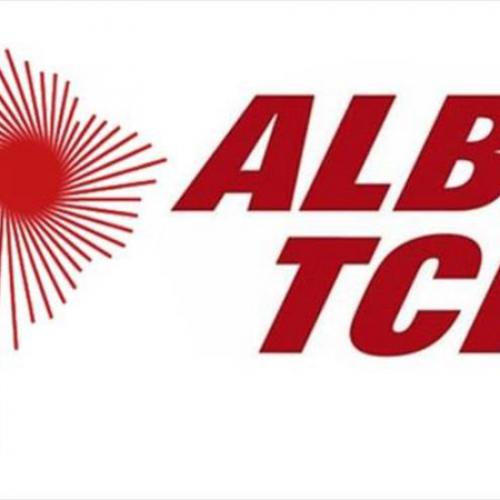 Alianza Bolivariana para los Pueblos de Nuestra Am�rica (ALBA)