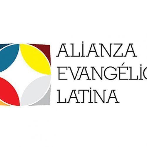 Alianza Evangélica Latina (AEL)
