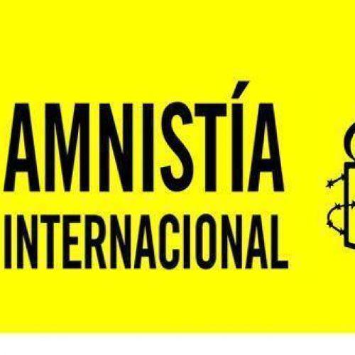 Amnistía Internacional (AI)