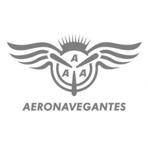 Asociación Argentina de Aeronavegantes (AAA)