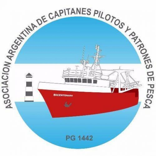 Asociación Argentina de Capitanes, Pilotos y Patrones de Pesca (AACPyPP)