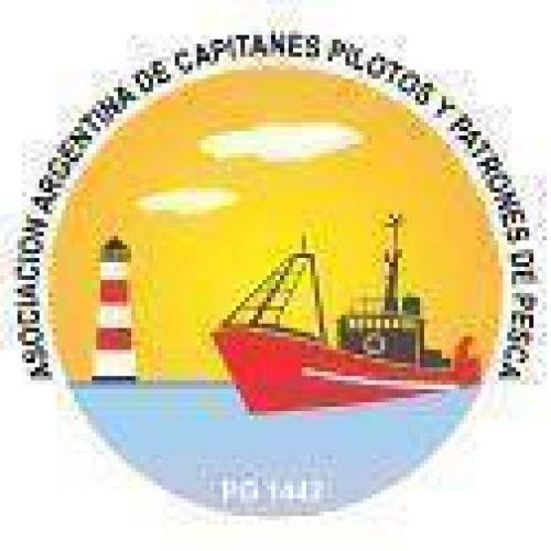 Asociación Argentina de Capitanes Pilotos y Patrones de Pesca