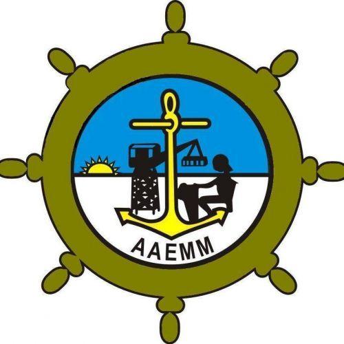 Asociación Argentina de Empleados de la Marina Mercante (AAEMM)