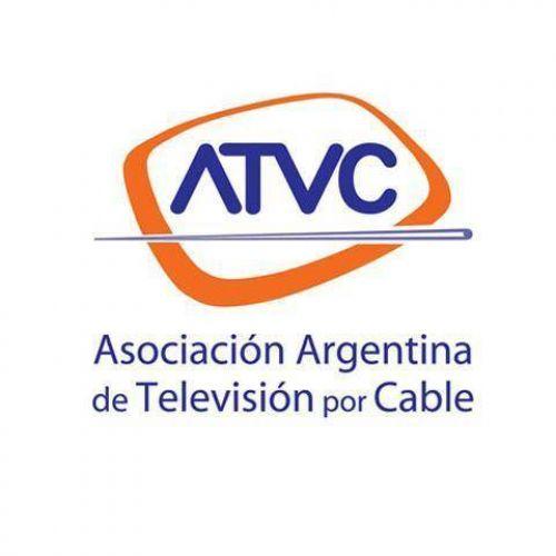 Asociación Argentina de Televisión por Cable (ATVC)