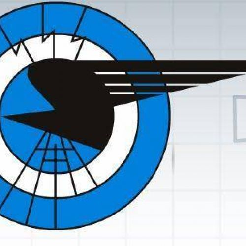 Asociación Argentina de Trabajadores de la Comunicación (AATRAC)