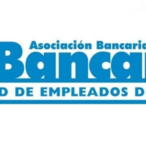 Asociación Bancaria (AB)