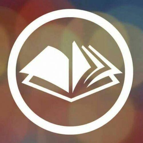 Asociación Bíblica Argentina (ABA)