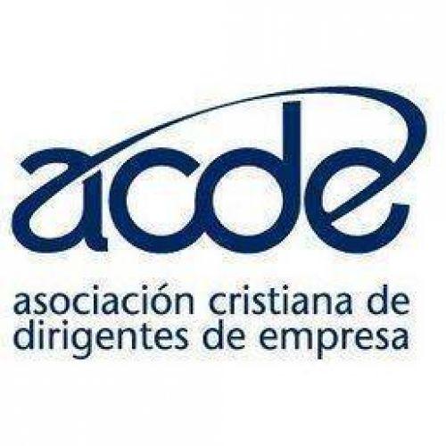 Asociación Cristiana de Dirigentes de Empresa (ACDE)