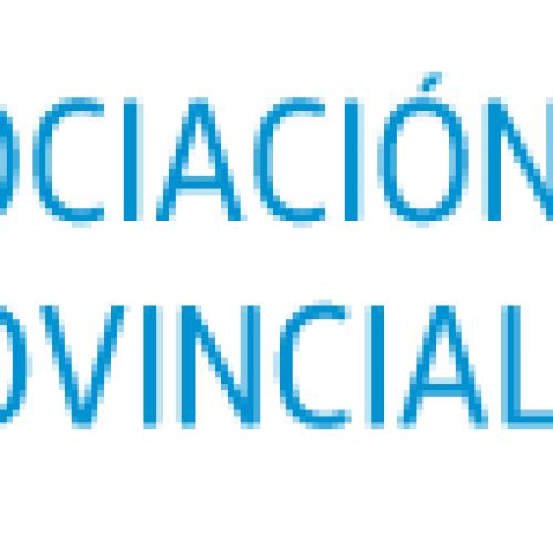 Asociaci�n Docente Provincial de Salta (ADP)