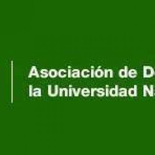 Asociación Docentes de la Universidad del Litoral (Adul)