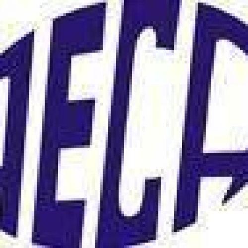 Asociación Empleados de Comercio del Azul (AECA)