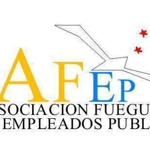 Asociación Fueguina de Empleados Públicos (AFEP)