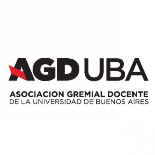 Asociación Gremial Docente de la UBA (AGDUBA)