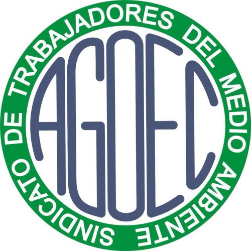 Asociación Gremial Obreros y Empleados del CEAMSE (AGOEC)