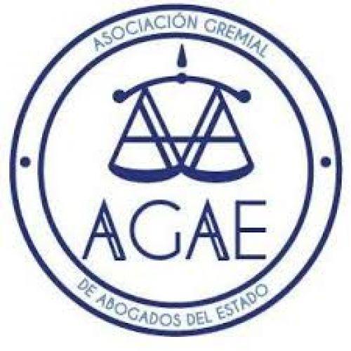 Asociación Gremial de Abogados del Estado (AGAE)