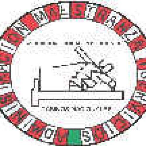 Asociación Gremial de Administración, Maestranza y Servicios de Casinos (AMS)