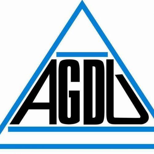Asociación Gremial de Docentes Universitarios de Entre Ríos (AGDU)