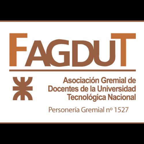 Asociación Gremial de Docentes de la Universidad Tecnológica Nacional (Fagdut)