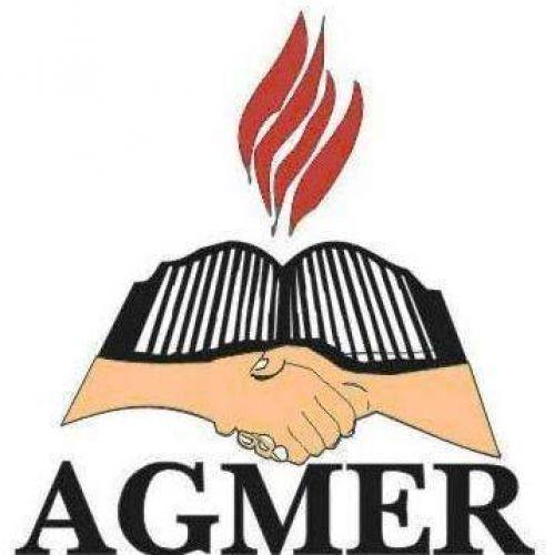 Asociaci�n Gremial del Magisterio de Entre R�os (AGMER)